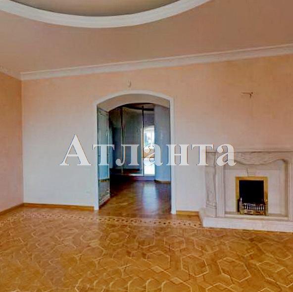 Продается 3-комнатная квартира на ул. Довженко — 350 000 у.е. (фото №3)