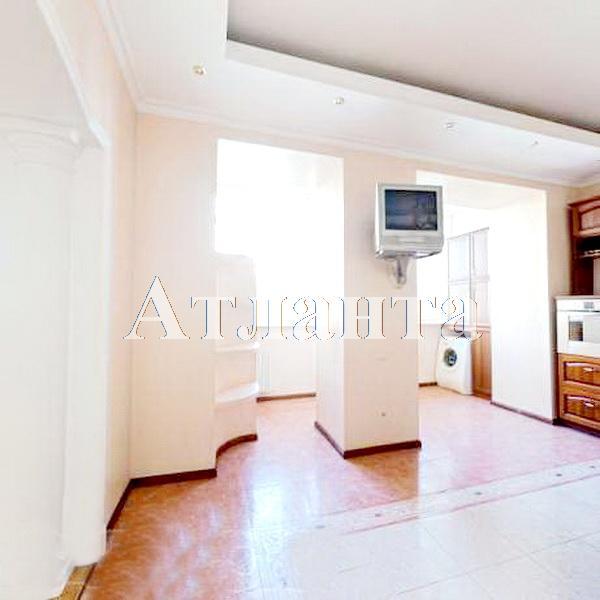 Продается 3-комнатная квартира на ул. Довженко — 350 000 у.е. (фото №4)