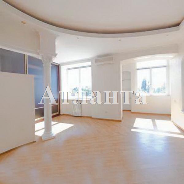 Продается 3-комнатная квартира на ул. Довженко — 350 000 у.е. (фото №5)