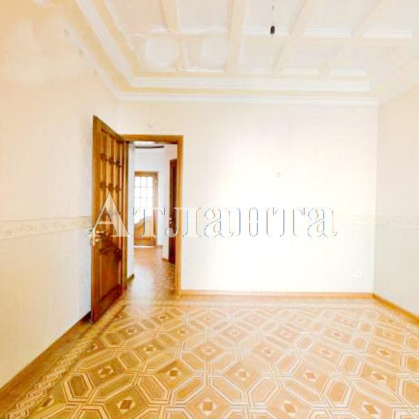 Продается 3-комнатная квартира на ул. Довженко — 350 000 у.е. (фото №6)