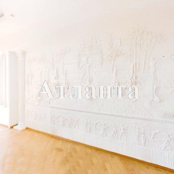Продается 3-комнатная квартира на ул. Довженко — 350 000 у.е. (фото №8)