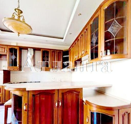 Продается 3-комнатная квартира на ул. Довженко — 350 000 у.е. (фото №9)