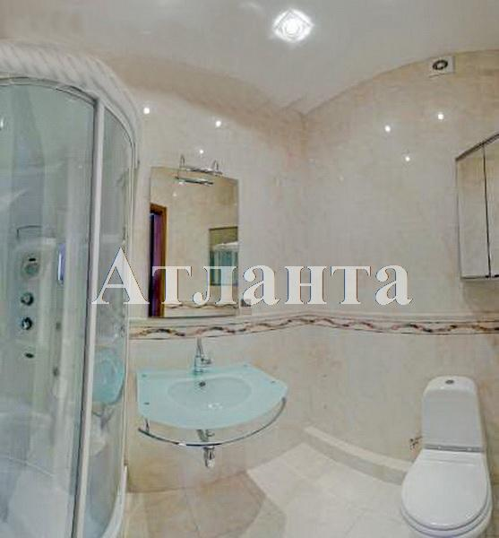 Продается 3-комнатная квартира на ул. Довженко — 350 000 у.е. (фото №11)