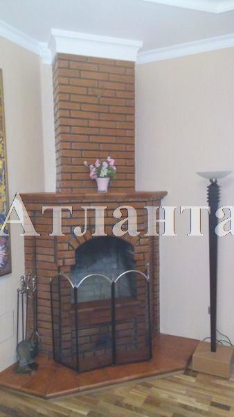 Продается 4-комнатная квартира на ул. Адмиральский Пр. — 120 000 у.е. (фото №3)