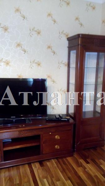 Продается 4-комнатная квартира на ул. Адмиральский Пр. — 120 000 у.е. (фото №7)