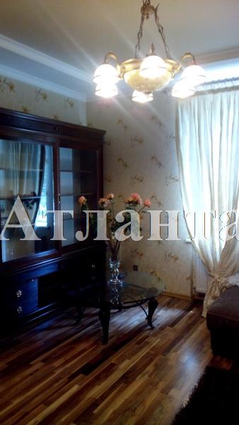 Продается 4-комнатная квартира на ул. Адмиральский Пр. — 120 000 у.е. (фото №8)