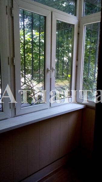 Продается 4-комнатная квартира на ул. Адмиральский Пр. — 120 000 у.е. (фото №10)