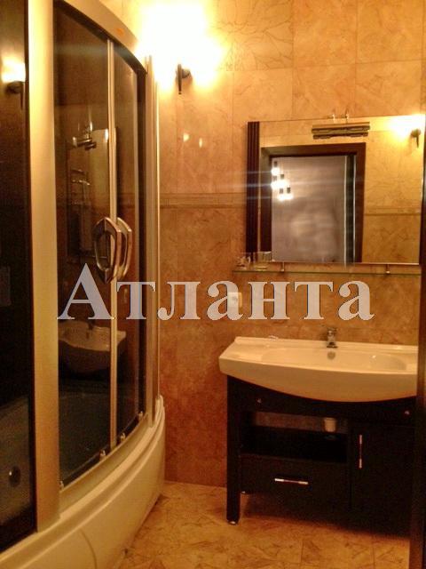 Продается 2-комнатная квартира на ул. Фонтанская Дор. — 105 000 у.е. (фото №8)
