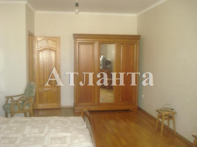 Продается 4-комнатная квартира на ул. Педагогическая — 118 000 у.е. (фото №4)