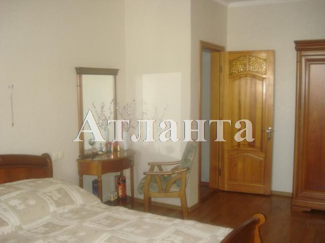 Продается 4-комнатная квартира на ул. Педагогическая — 118 000 у.е. (фото №5)