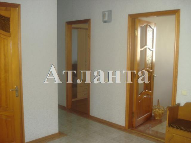 Продается 4-комнатная квартира на ул. Педагогическая — 118 000 у.е. (фото №6)
