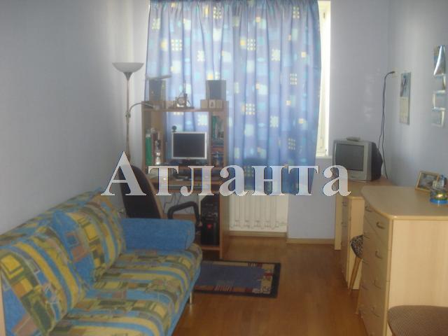 Продается 4-комнатная квартира на ул. Педагогическая — 118 000 у.е. (фото №8)
