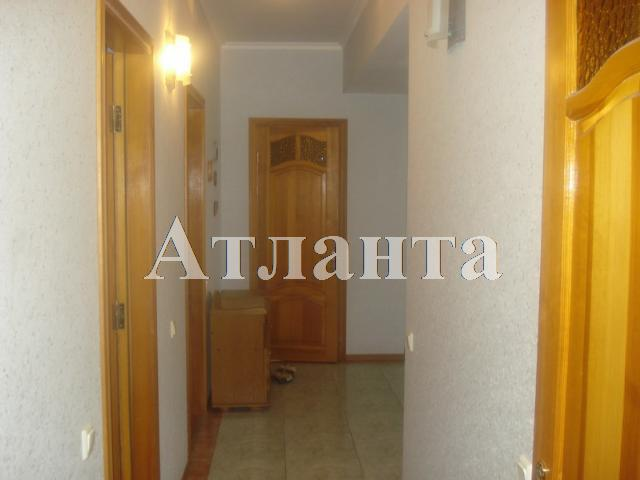 Продается 4-комнатная квартира на ул. Педагогическая — 118 000 у.е. (фото №9)