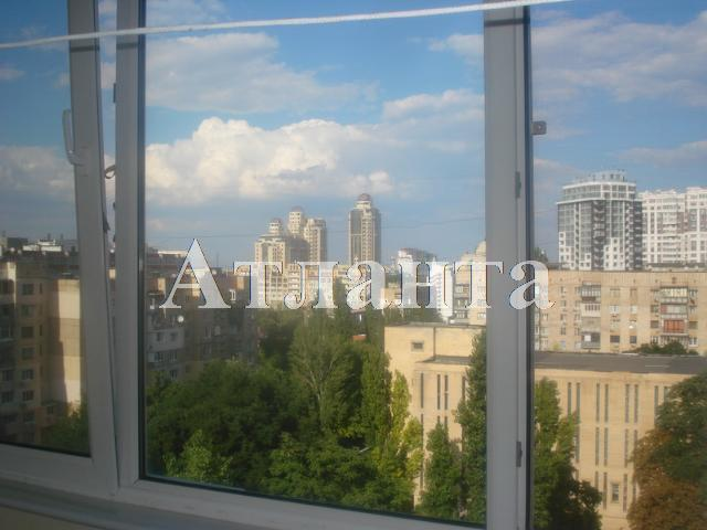 Продается 4-комнатная квартира на ул. Педагогическая — 118 000 у.е. (фото №10)