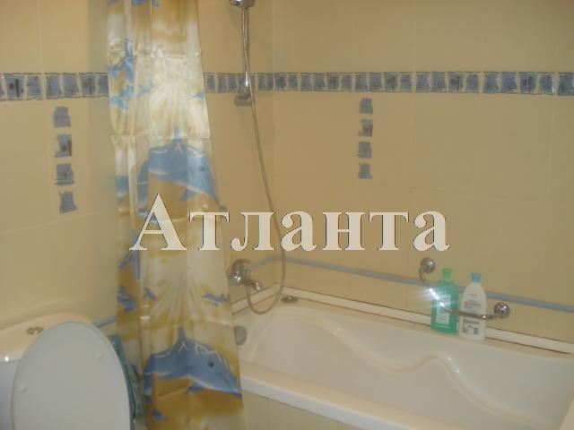 Продается 4-комнатная квартира на ул. Педагогическая — 118 000 у.е. (фото №11)