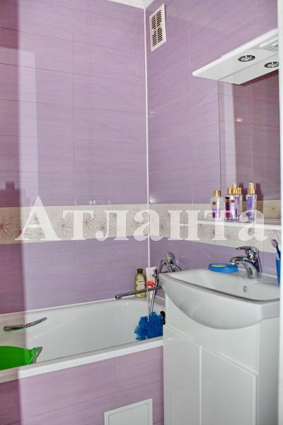 Продается 4-комнатная квартира на ул. Рихтера Святослава — 65 000 у.е. (фото №8)