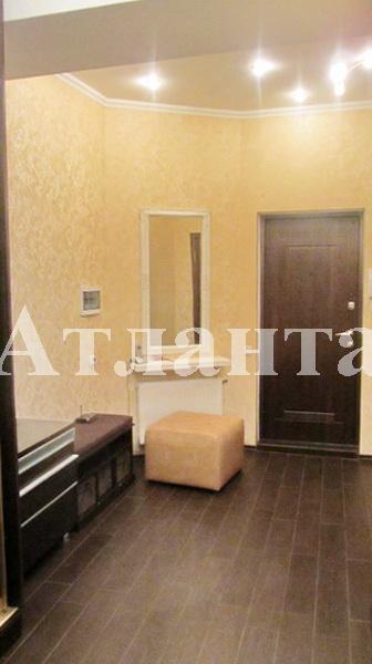 Продается 1-комнатная квартира на ул. Фонтанская Дор. — 105 000 у.е. (фото №5)