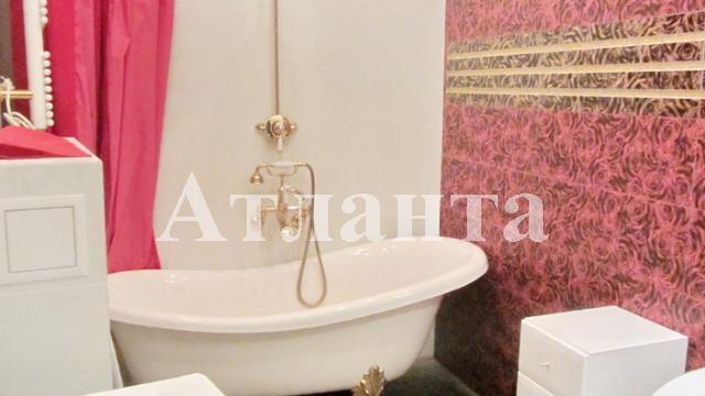 Продается 1-комнатная квартира на ул. Фонтанская Дор. — 105 000 у.е. (фото №6)