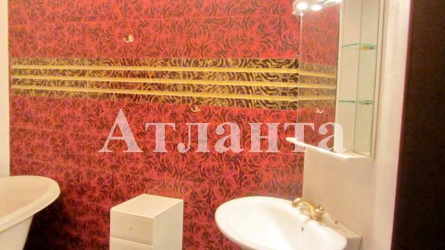 Продается 1-комнатная квартира на ул. Фонтанская Дор. — 105 000 у.е. (фото №7)