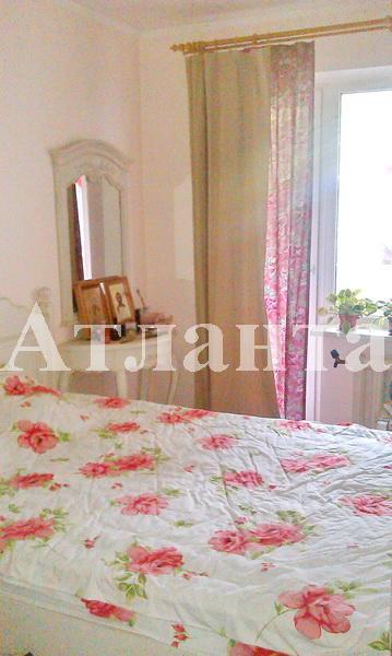 Продается 3-комнатная квартира на ул. Люстдорфская Дорога — 85 000 у.е. (фото №3)