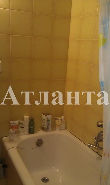 Продается 3-комнатная квартира на ул. Люстдорфская Дорога — 85 000 у.е. (фото №6)