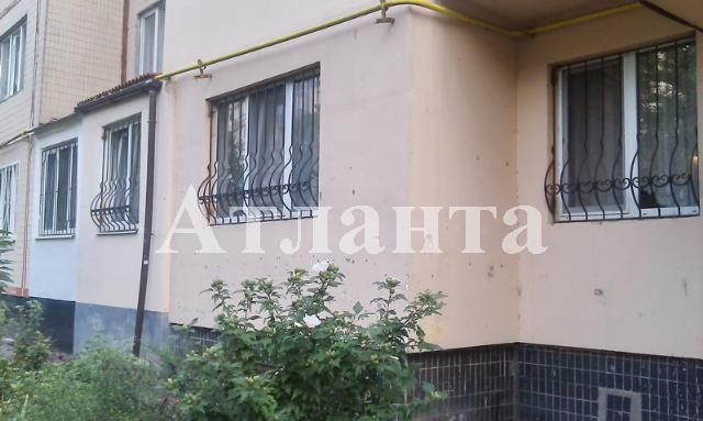 Продается 3-комнатная квартира на ул. Люстдорфская Дорога — 85 000 у.е. (фото №8)