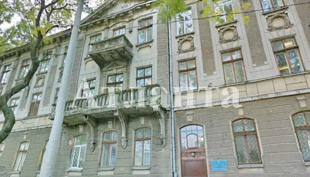 Продается 2-комнатная квартира на ул. Княжеская — 19 000 у.е.