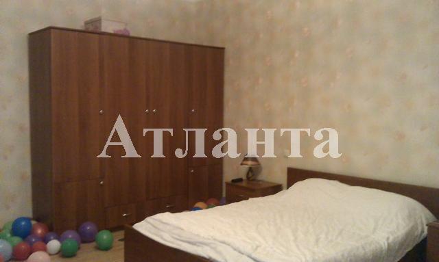 Продается 1-комнатная квартира в новострое на ул. Педагогическая — 89 000 у.е. (фото №3)