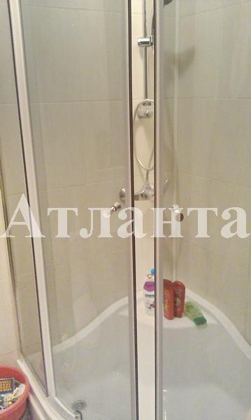 Продается 1-комнатная квартира на ул. Педагогическая — 33 000 у.е. (фото №6)