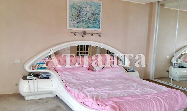 Продается Многоуровневая квартира на ул. Педагогическая — 150 000 у.е. (фото №3)