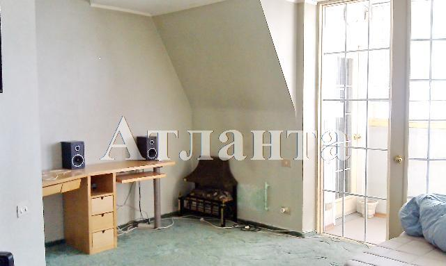 Продается Многоуровневая квартира на ул. Педагогическая — 150 000 у.е. (фото №5)