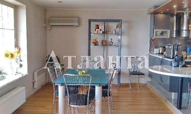 Продается Многоуровневая квартира на ул. Педагогическая — 150 000 у.е. (фото №6)