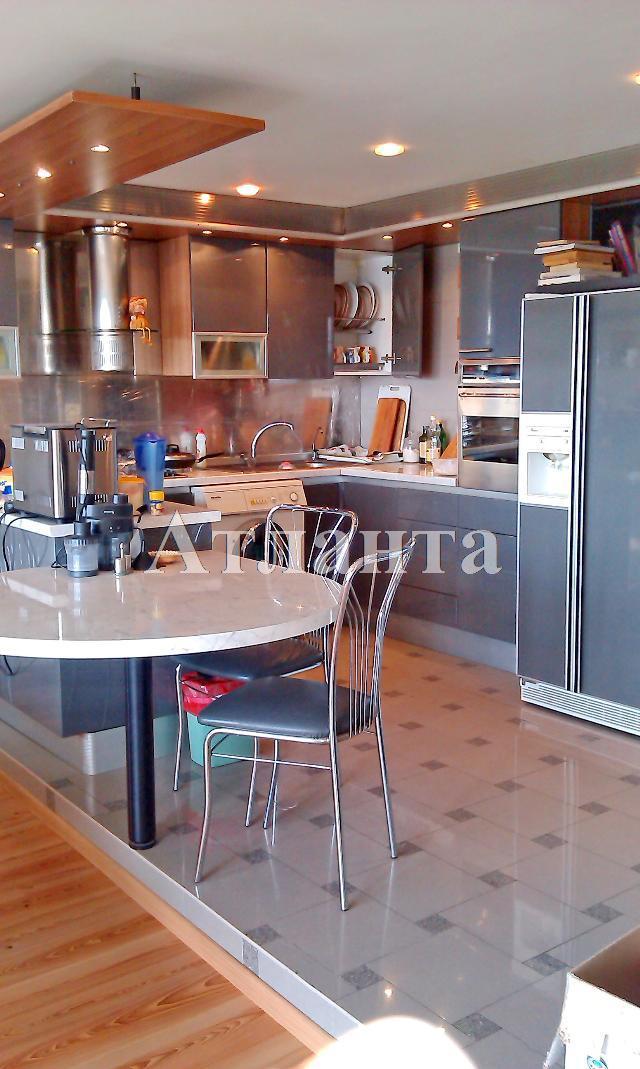 Продается Многоуровневая квартира на ул. Педагогическая — 150 000 у.е. (фото №7)