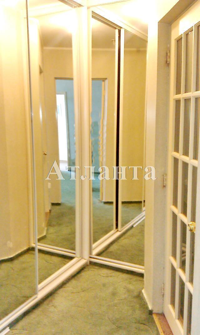 Продается Многоуровневая квартира на ул. Педагогическая — 150 000 у.е. (фото №8)