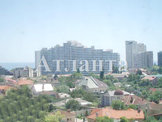 Продается 2-комнатная квартира в новострое на ул. Аркадиевский Пер. — 99 000 у.е. (фото №2)