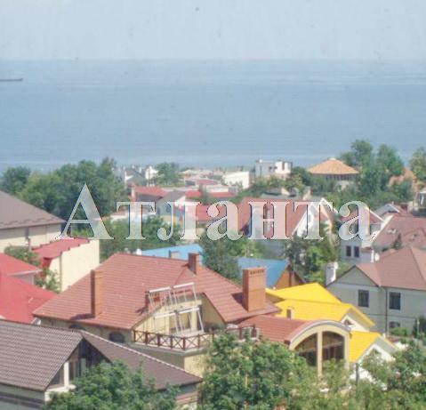 Продается 2-комнатная квартира в новострое на ул. Аркадиевский Пер. — 99 000 у.е. (фото №4)