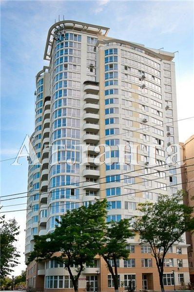 Продается 1-комнатная квартира на ул. Литературная — 75 000 у.е.