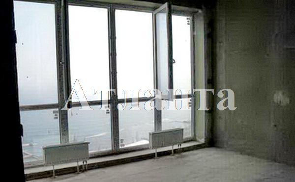 Продается 1-комнатная квартира на ул. Литературная — 75 000 у.е. (фото №4)
