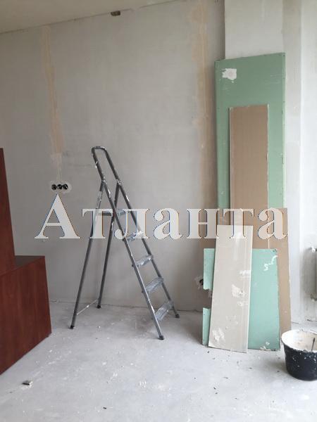 Продается 1-комнатная квартира в новострое на ул. Жемчужная — 41 000 у.е. (фото №2)