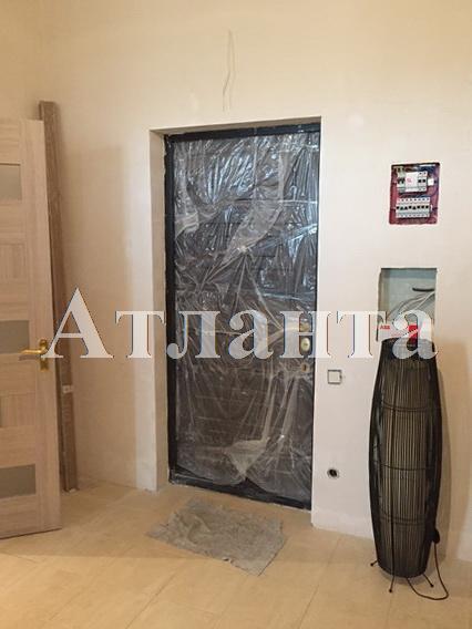 Продается 1-комнатная квартира в новострое на ул. Жемчужная — 41 000 у.е. (фото №4)