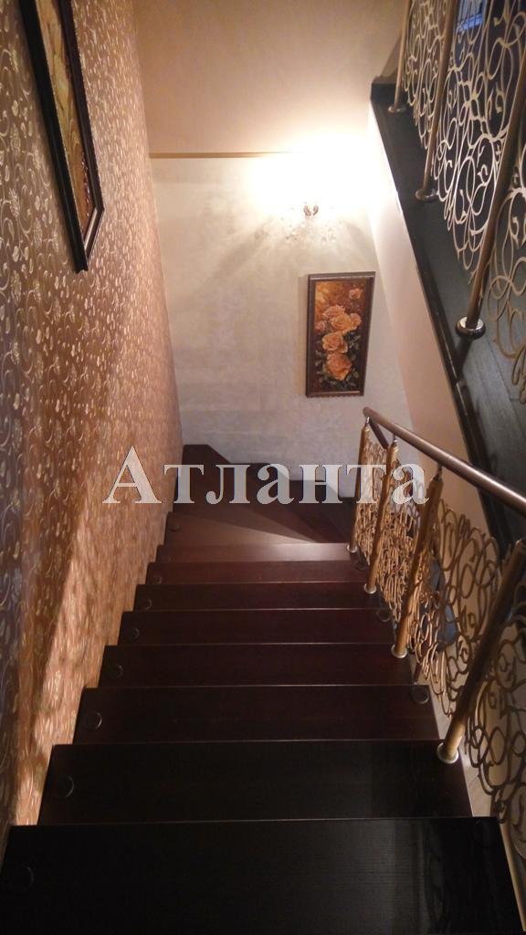 Продается 4-комнатная квартира на ул. Шампанский Пер. — 200 000 у.е. (фото №15)