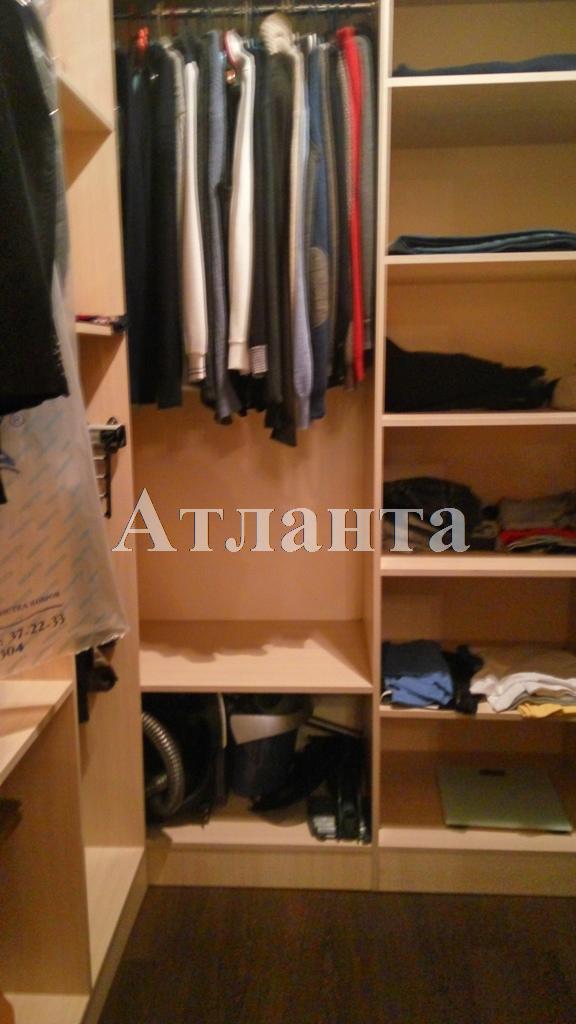 Продается 4-комнатная квартира на ул. Шампанский Пер. — 200 000 у.е. (фото №16)