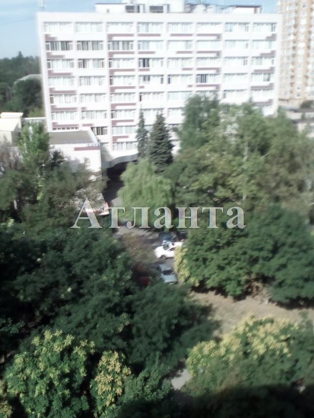 Продается 3-комнатная квартира на ул. Солнечная — 67 000 у.е. (фото №2)
