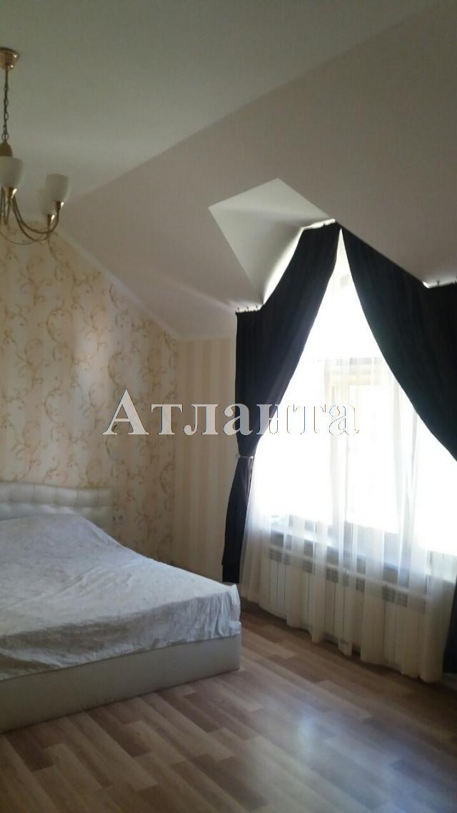 Продается Многоуровневая квартира на ул. Госпитальный Пер. — 250 000 у.е. (фото №3)