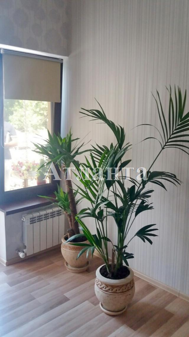 Продается Многоуровневая квартира на ул. Госпитальный Пер. — 250 000 у.е. (фото №5)