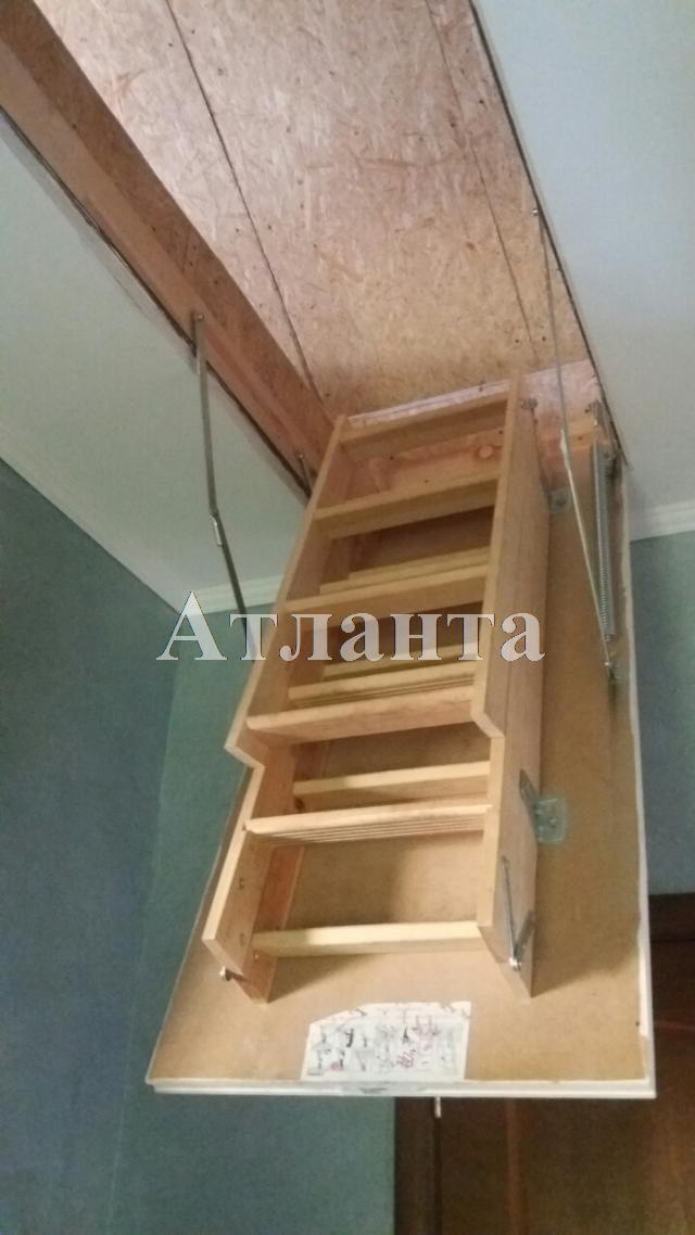 Продается Многоуровневая квартира на ул. Госпитальный Пер. — 250 000 у.е. (фото №6)