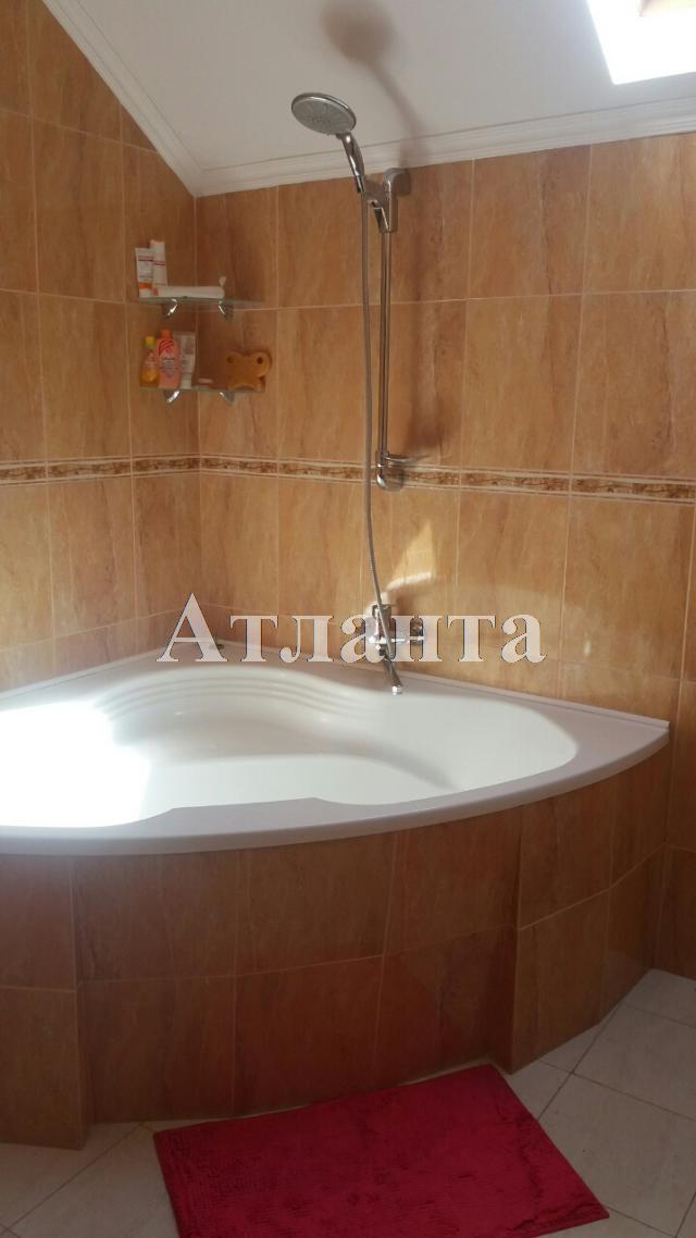 Продается Многоуровневая квартира на ул. Госпитальный Пер. — 250 000 у.е. (фото №8)