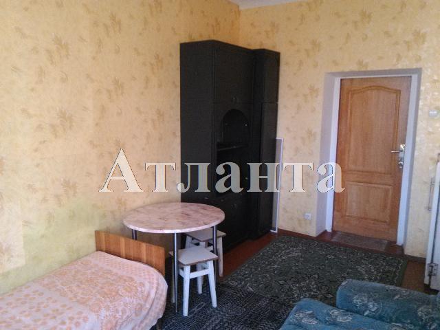 Продается 1-комнатная квартира на ул. Запорожская — 13 000 у.е. (фото №2)