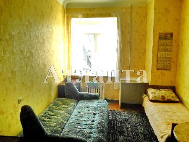 Продается 1-комнатная квартира на ул. Запорожская — 13 000 у.е. (фото №3)