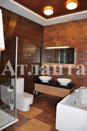Продается 2-комнатная квартира в новострое на ул. Гагаринское Плато — 185 000 у.е. (фото №5)